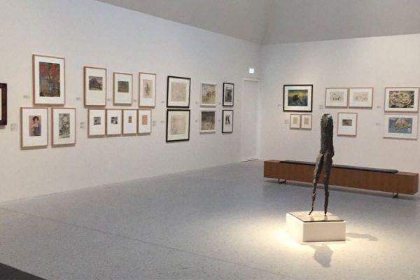 kunstmuseum-ahrenshoop-darss